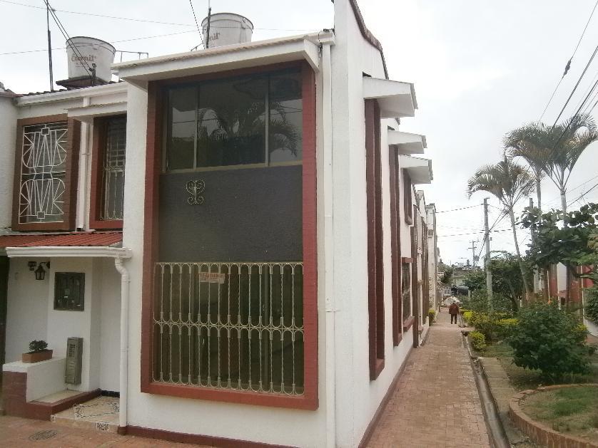 Venta Casa En Fusagasuga Cundinamarca 51828 Icasas Com Co