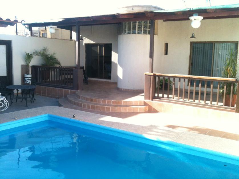 Renta casa en modelo hermosillo 112614 for Casas en renta hermosillo