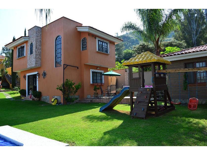 66078fa1d24e9 Renta Casa en Balcones de La Calera