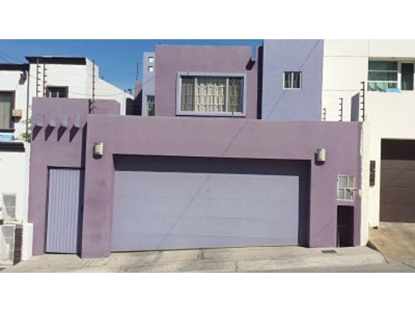 Casa en Venta Ave Baja California, Chapultepec California, Tijuana
