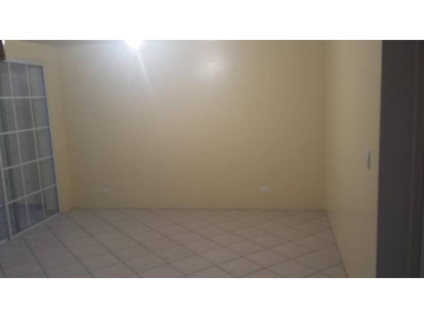 Casa en Venta Ave De Las Brisas, Altabrisa, Tijuana