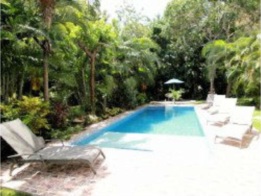 Departamento en Venta 3a. Cda De Chichenitza Mza 1 Lt 1 E1-1, Playacar, Quintana Roo