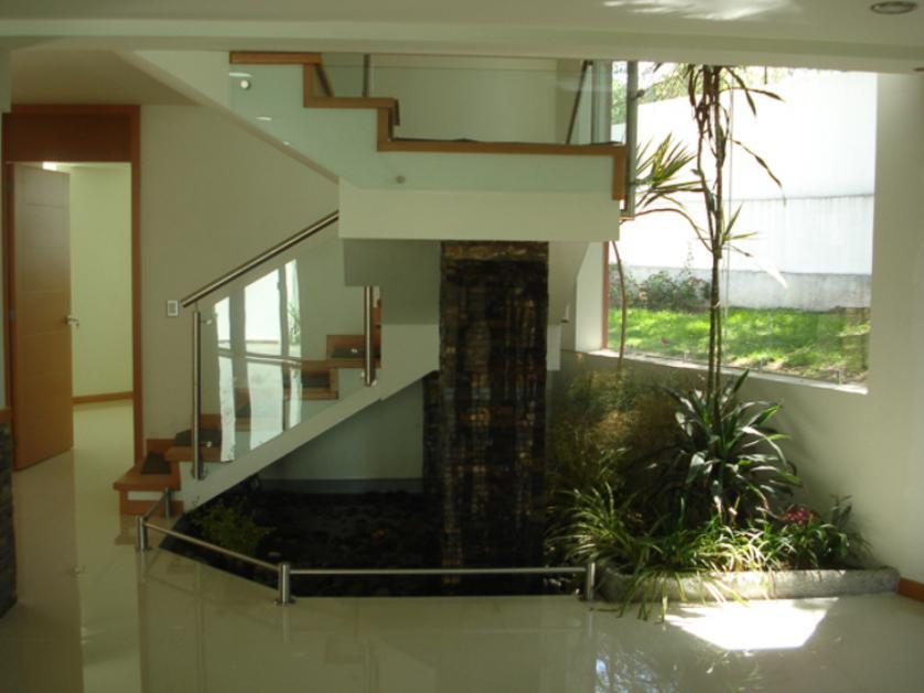 Venta Casa En La Rioja Tlajomulco De Z 250 241 Iga 115258