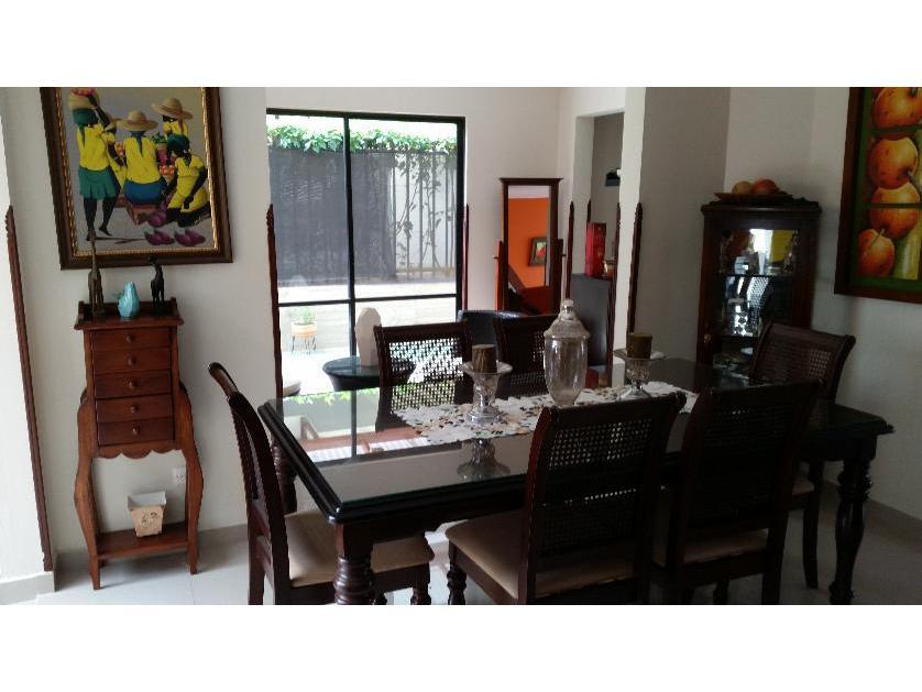 Casa en Venta Calle 82n #9 295, Popayán, Cauca
