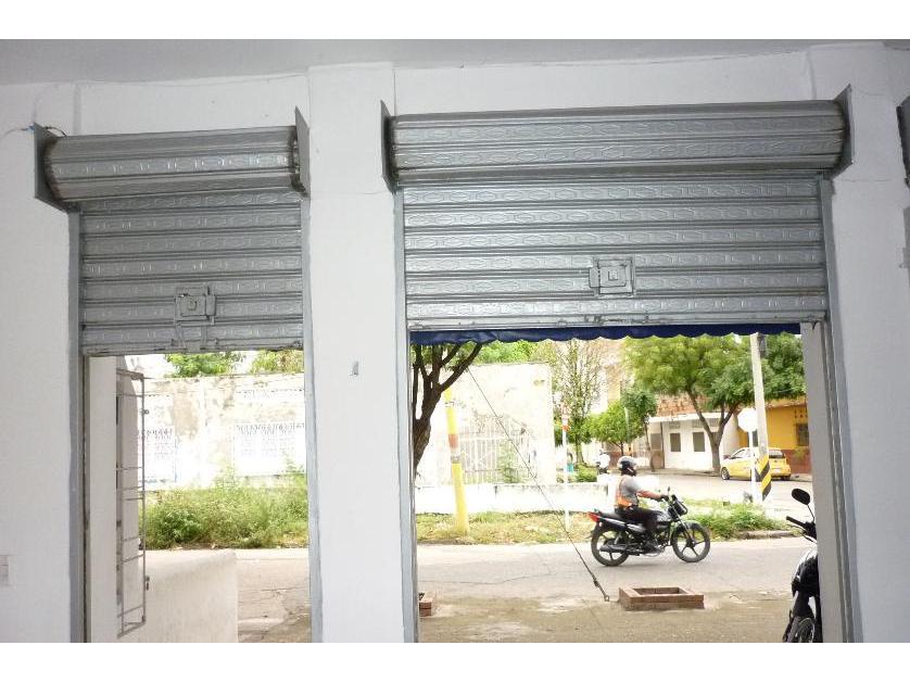 Local Comercial en Venta Idime, Granada, Girardot