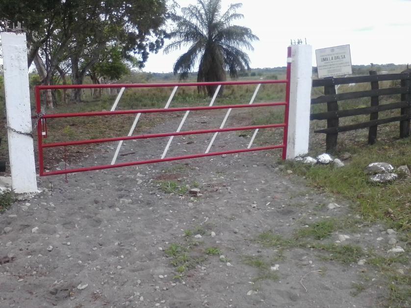 16 Ranchos En Venta En Veracruz