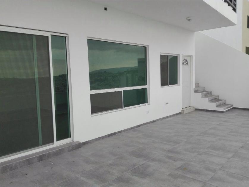 Casa en Venta Colinas De San Jerónimo 1 Sector, Monterrey