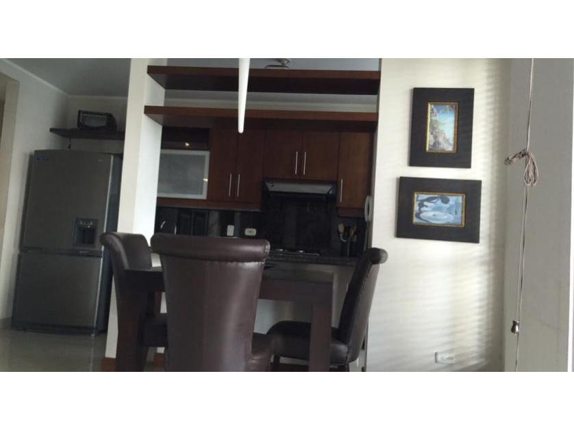 Apartamento en Arriendo Carrera 45 # 9 Sur 45, Alejandría, Medellín