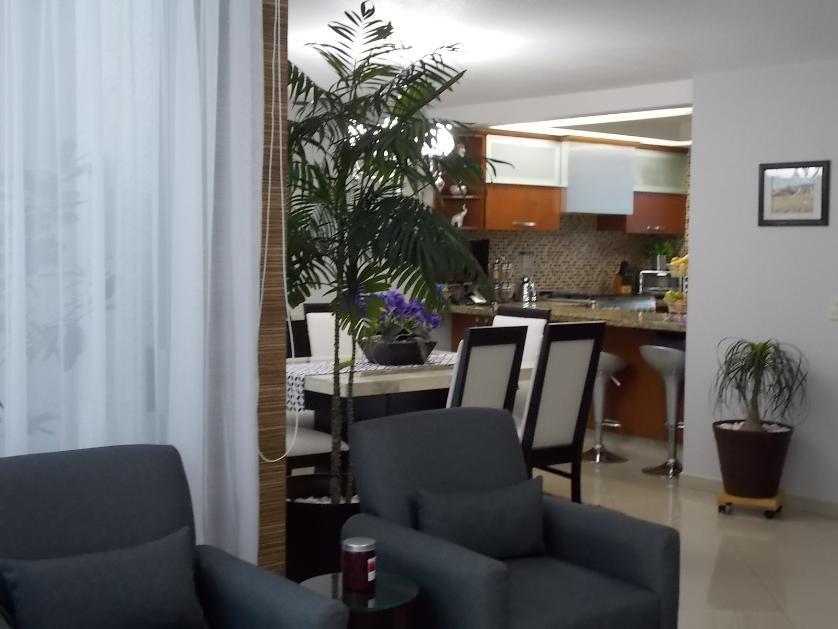 Casa en condominio en Venta Alevia 104, Del Pilar Residencial, Tlajomulco De Zúñiga