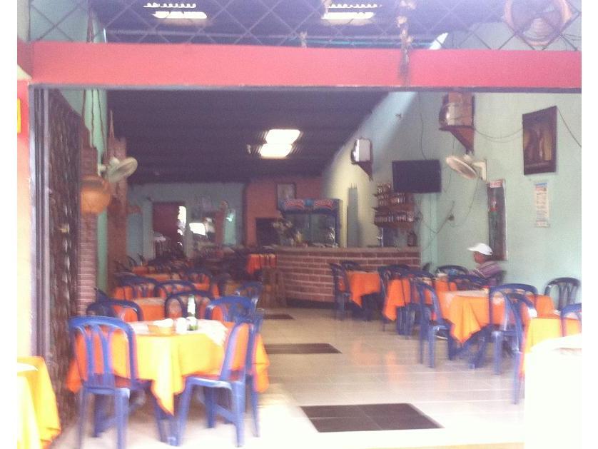 Local Comercial en Venta Cra. 5, Restrepo, Meta