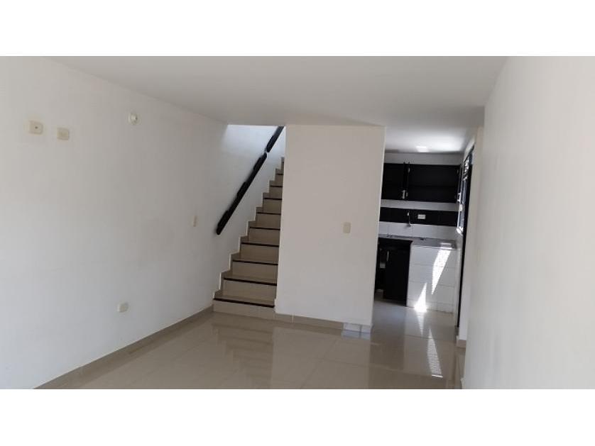 Casa en Venta Cs. 2 -21, Restrepo, Meta