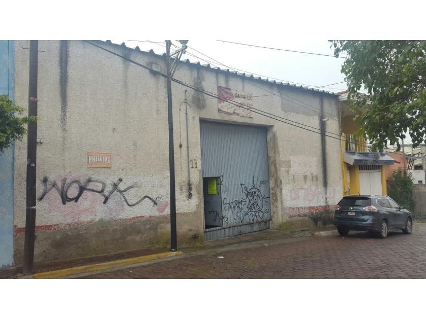 Nave en Venta Insurgentes 17, Atemajac Del Valle, Zapopan, Jalisco