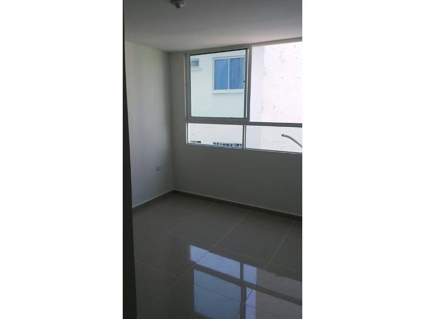 Apartamento en Venta en Cra 38b  Calle 68, Recreo Norte, Barranquilla