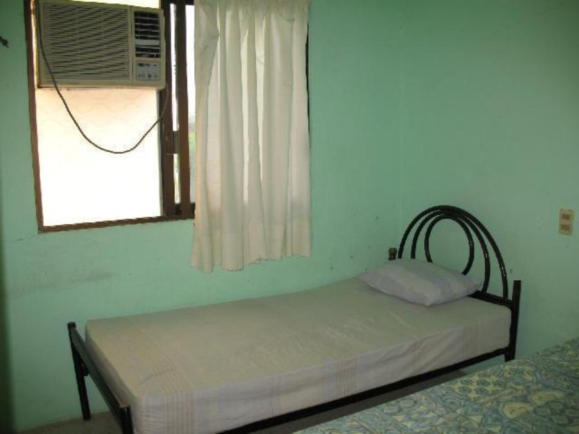 Departamento en Renta Alvaro Obregon 230, Coatzacoalcos Centro, Coatzacoalcos