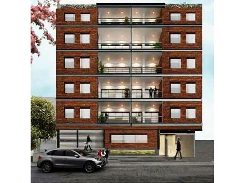 Apartamento en Venta Cra 8 Con Calle25, Fusagasugá, Cundinamarca