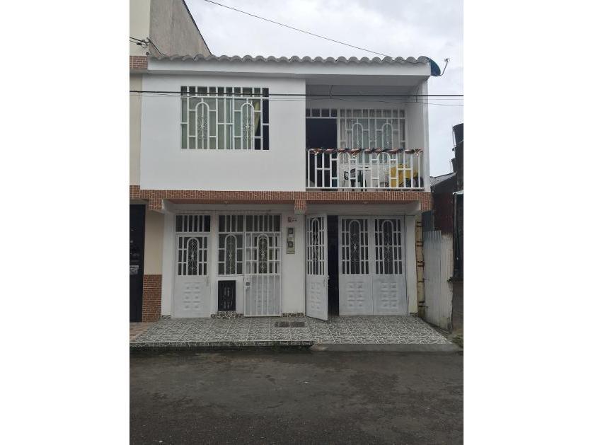 Casa en Venta Cerca Al Terminal, Sur, Villavicencio