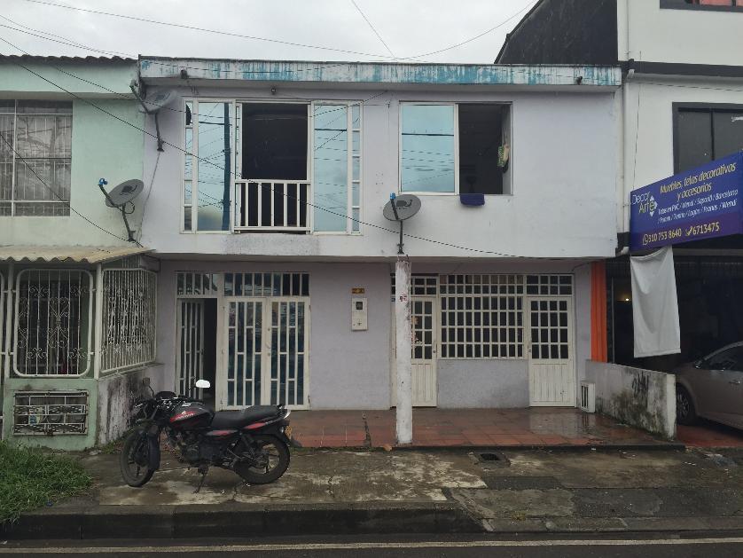 Casa en Venta Estero, Villavicencio