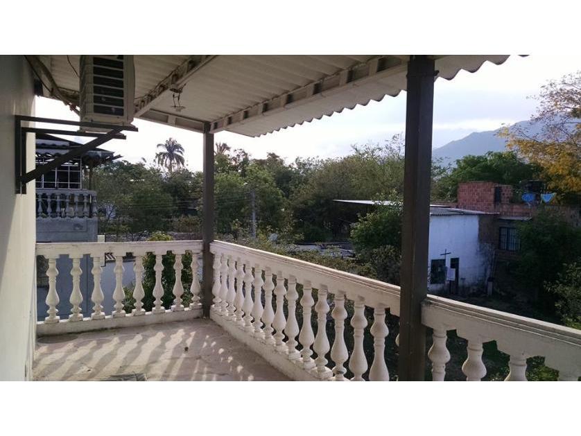 Casa en Venta Salado, Ibague