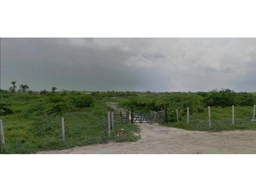 Lote Industrial en Venta Palermo, Barranquilla, Atlántico