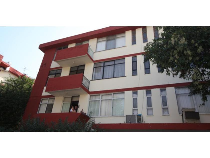 Departamentos Económicos en renta en Monterrey, Nuevo León