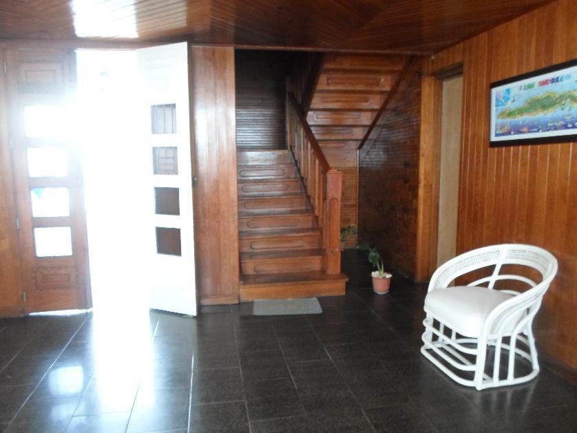 Apartamento en Arriendo Avenida Colombia 9-23 Saray Bay, Isla De San Andrés, San Andrés Y Providencia