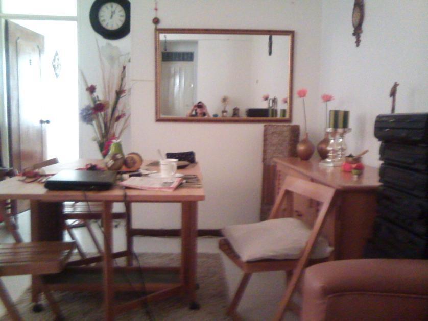 Apartamento en Venta Calle 16 Numero 3-42, Zona Centro, Ibague