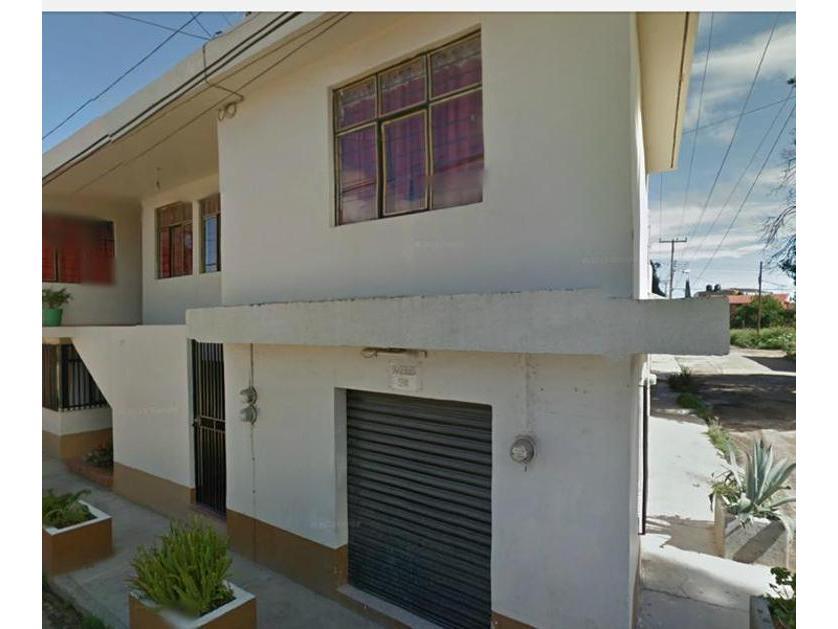 Departamento en Renta Rio Santiago 201, Santa Rosa Panzacola, Oaxaca De Juárez