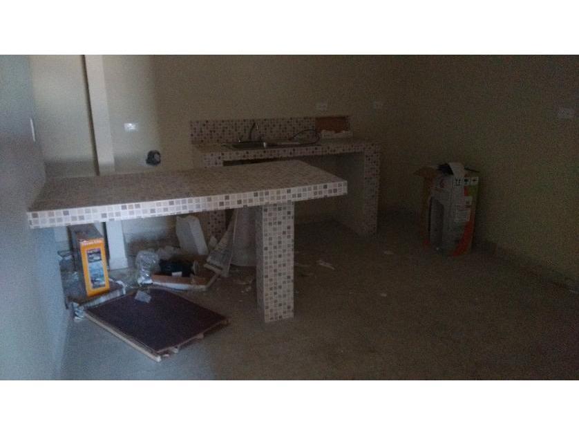Departamento en Venta Gilberto Delgado, Residencial Las Puentes Sector 1 Sección A, San Nicolás De Los Garza