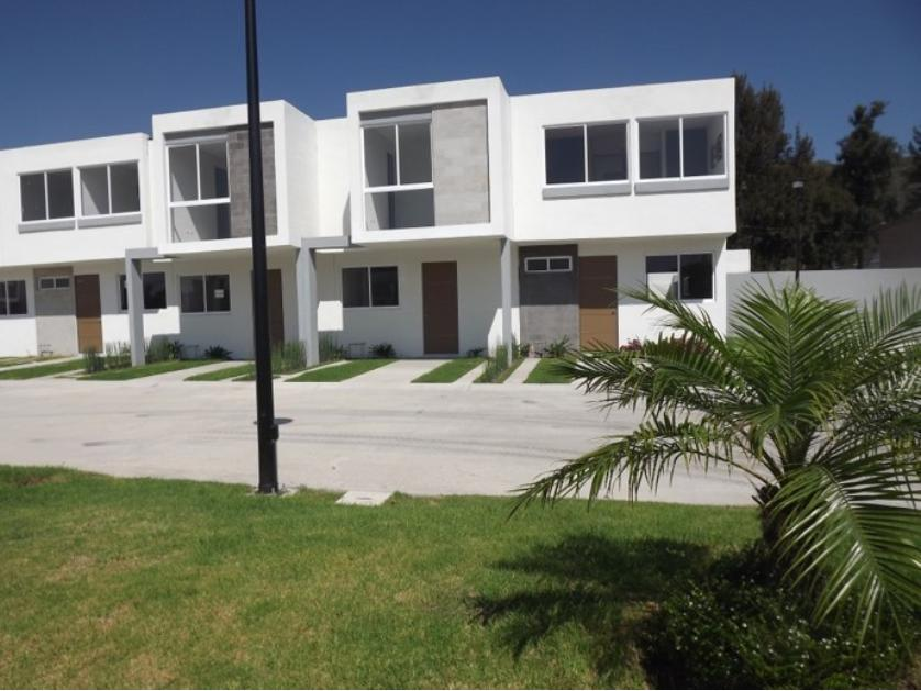 Casa en condominio en Venta Prolongacion Escobedo 120, Tlajomulco Centro, Tlajomulco De Zúñiga