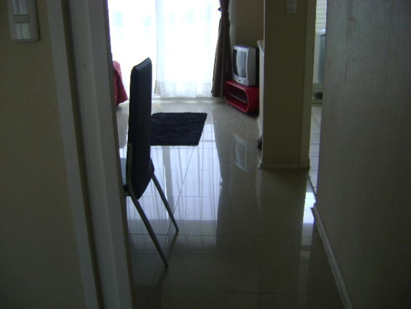 Departamento en Arriendo Hortensia Bustamante 3559, La Serena, Elqui