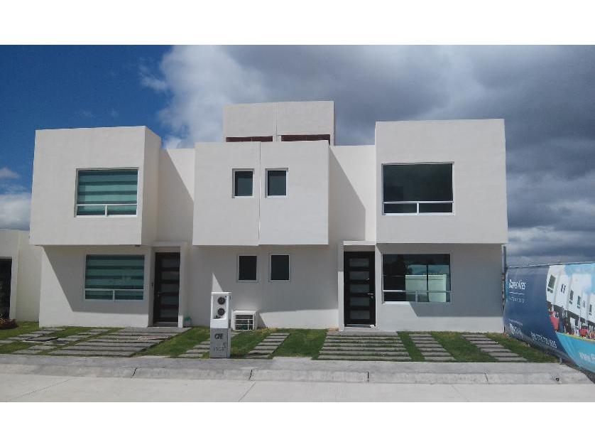 Casa en Venta Calle 20 De Noviembre, Aviación, Actopan