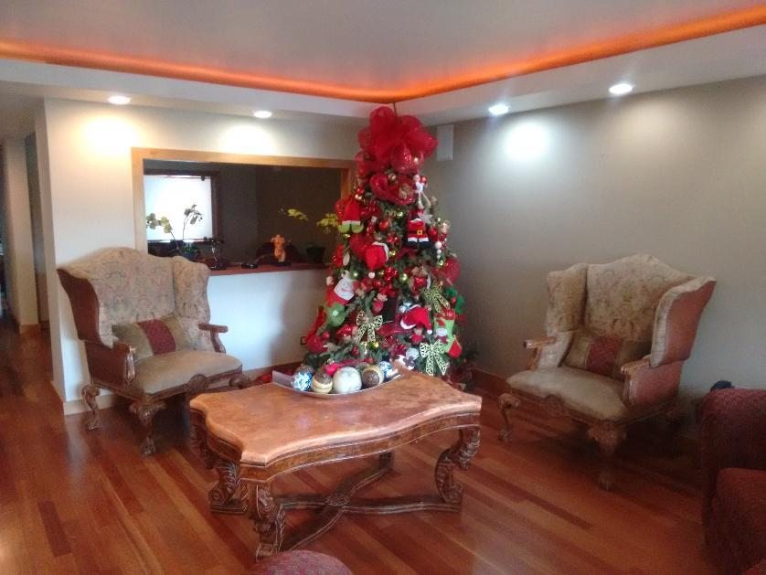 Casa en Venta Paseo Popocatepetl  5614 Col. La Sierra, La Sierra, Tijuana