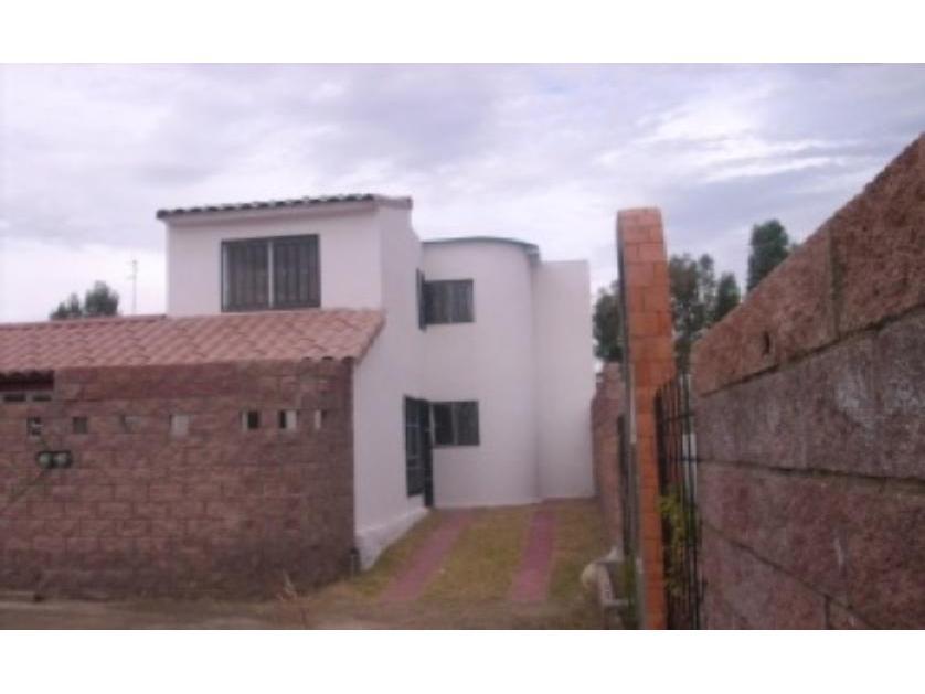 Casa en condominio en Venta Lago Michigan 103, Hacienda Santa Fe, Tlajomulco De Zúñiga