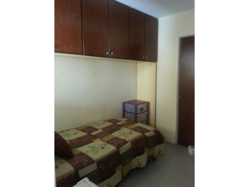 Departamento en Renta Artesanos #26, Villa Satélite, Hermosillo