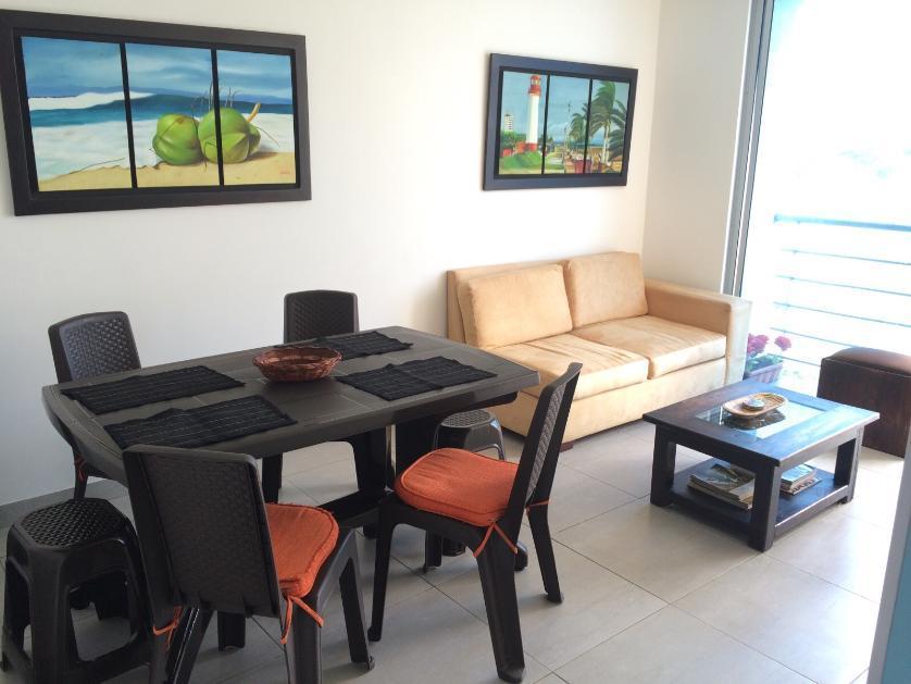Apartamento en Arriendo Picaleña, Ibague