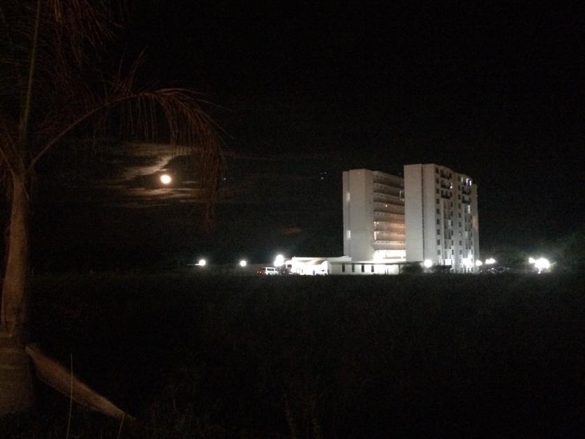 Apartamento en Arriendo Calle 65 No.27 31, Picaleña, Ibague