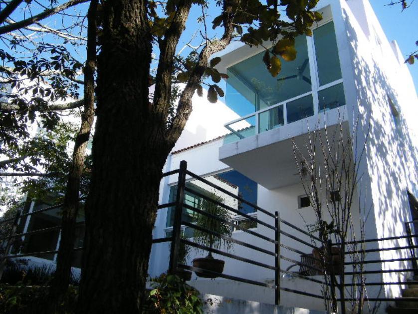 Casas En Venta En Tlajomulco De Z 250 241 Iga