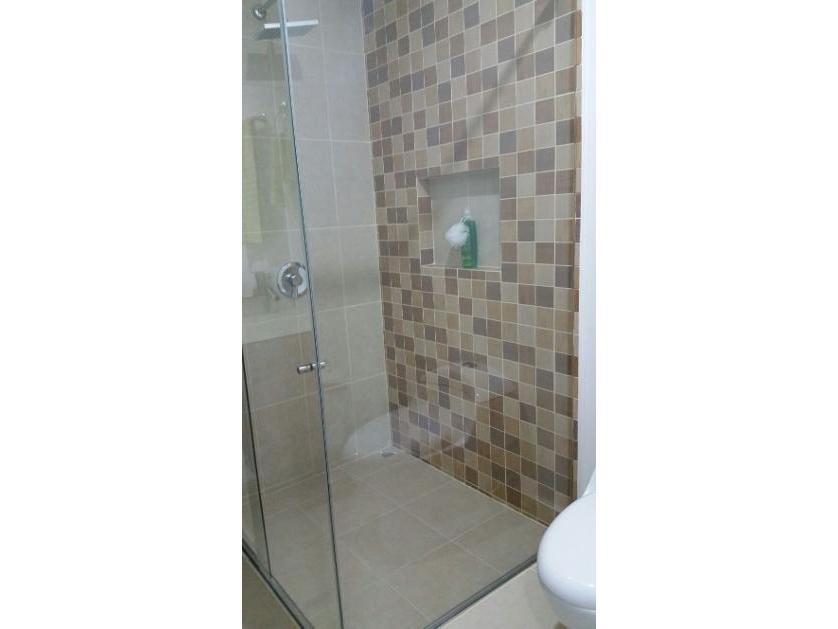 Apartamento en Arriendo Cra 101 # 15 - 180, Ciudad Jardín, Cali