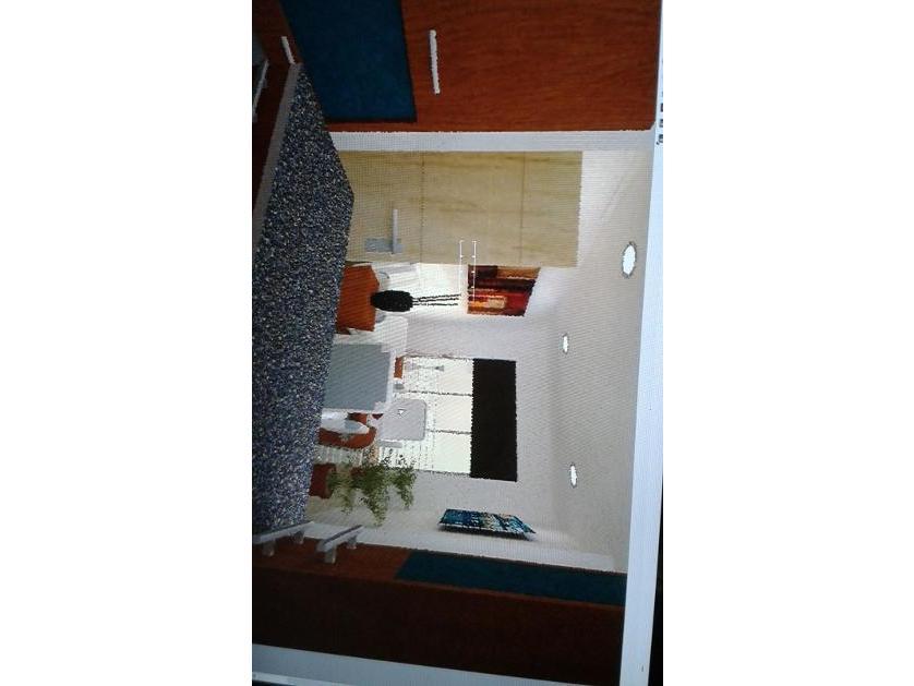 Apartamento en Venta El Parque, Soledad