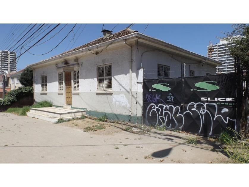 Casa en Arriendo 5 Oriente, Viña Del Mar, Valparaíso