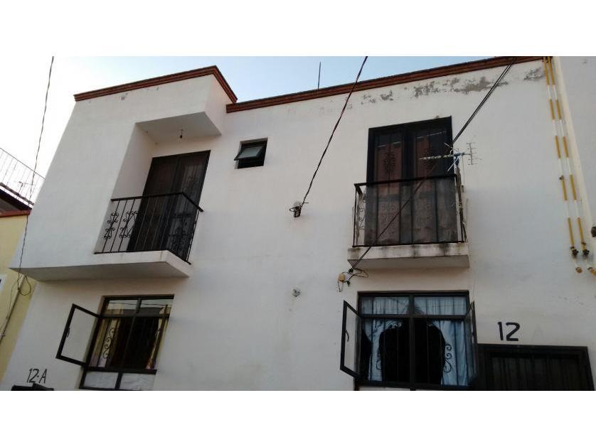 Departamento en Renta Seccion 5, Noria Alta, Guanajuato
