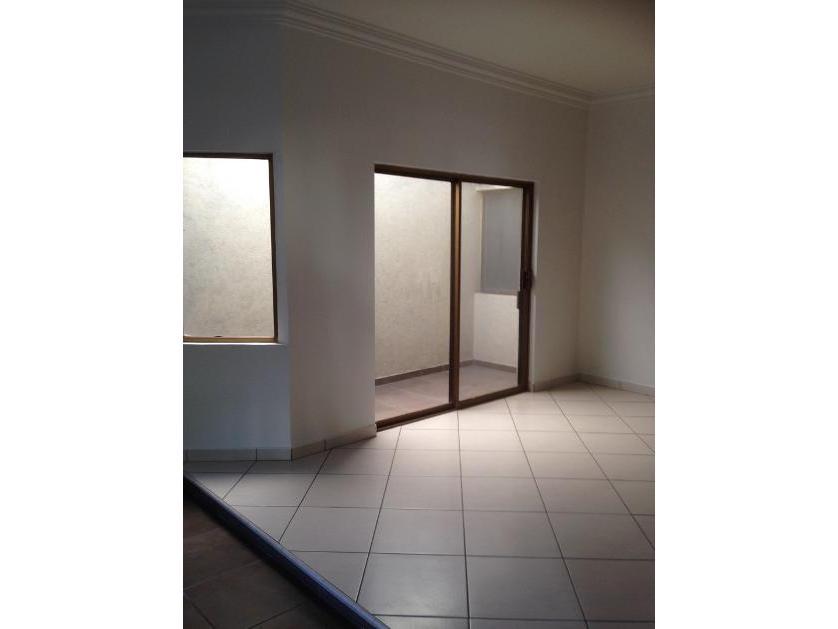 Casa en Renta Oviedo 9, 15