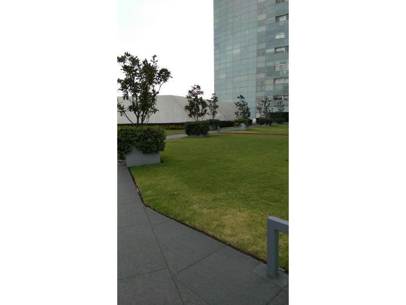 Departamento en Renta Reforma 222, Juárez, Cuauhtémoc, Distrito Federal (cdmx)