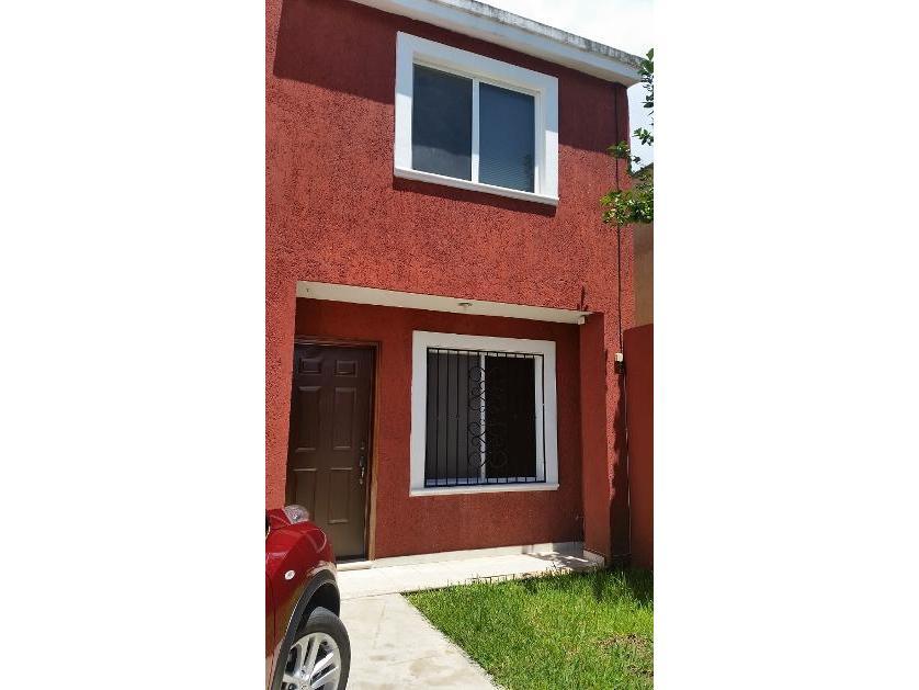 Casa en Venta Calle 12 N 252, Santa Maria, Mérida