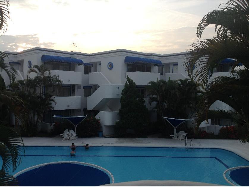 Apartamento en Arriendo Cra. 19 #5-89, Melgar, Tolima