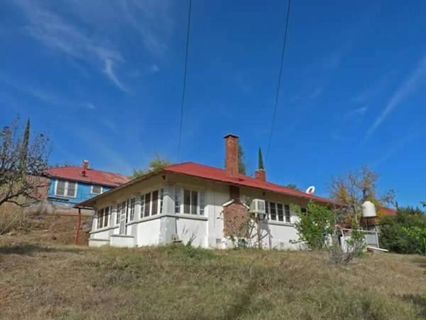 Casa en Renta Nacozari De García, Sonora