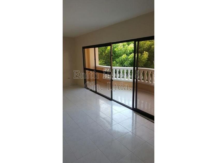 Apartamento en Venta en Carrera 65 Calle 98, Paraíso Norte, Barranquilla