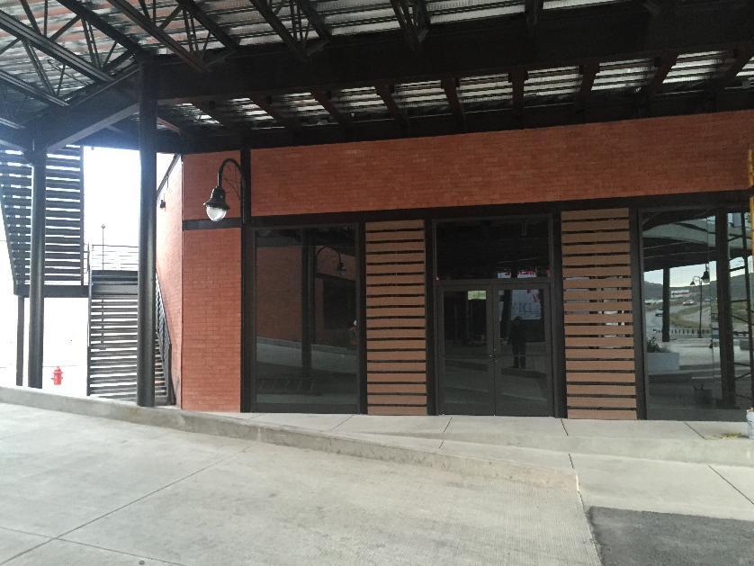 Local comercial en Renta Cantera 9301, Cantera Del Pedregal, Chihuahua
