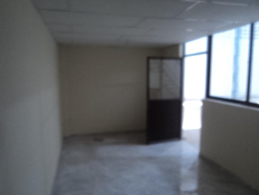 Bodega en Arriendo Cll 110 # 6 - 901, La Paz, Barranquilla