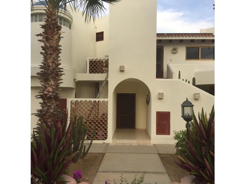 Departamento en Renta Casa Colibri, Cabo Bello, Cabo San Lucas
